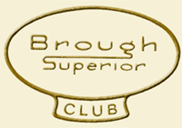 Brough Superior Club